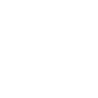Aris Global Imports