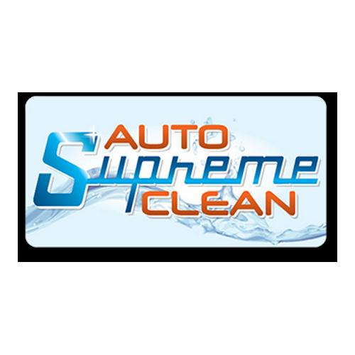 Auto Supreme Clean
