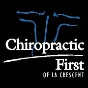 Chiropractic First of La Crescent