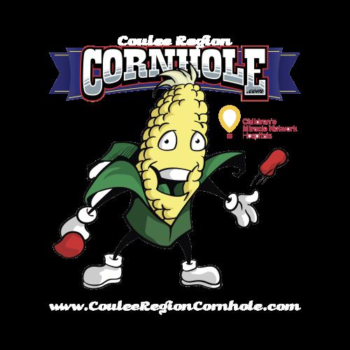 Coulee Region Cornhole