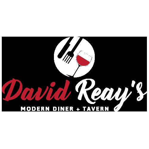David Reay's Modern Diner + Tavern
