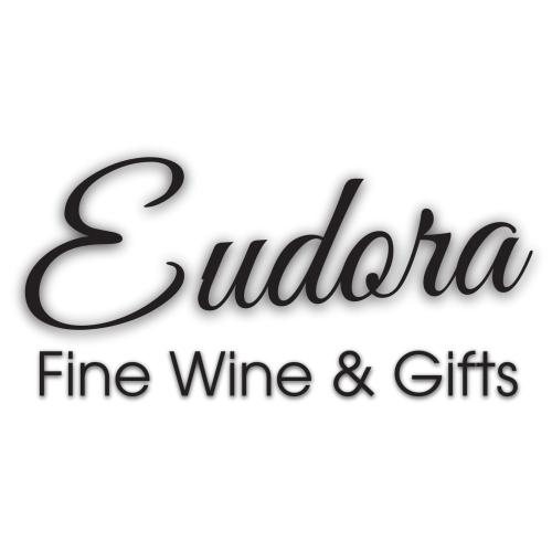 Eudora Fine Wine & Gifts