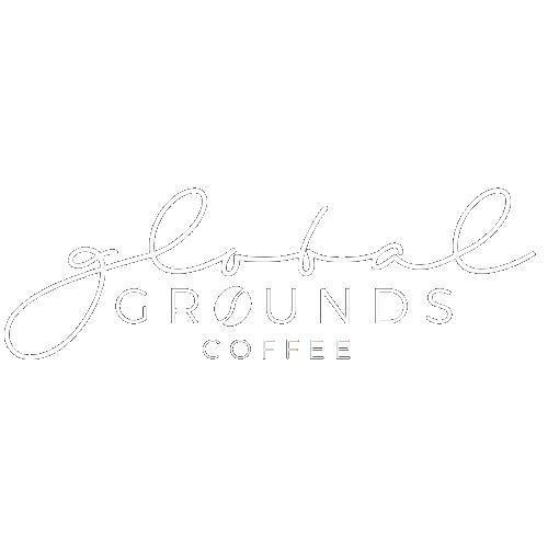 Global Grounds Coffee