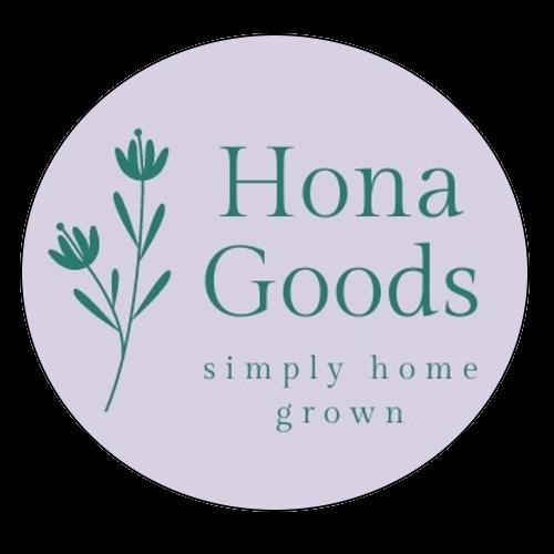 Hona Goods