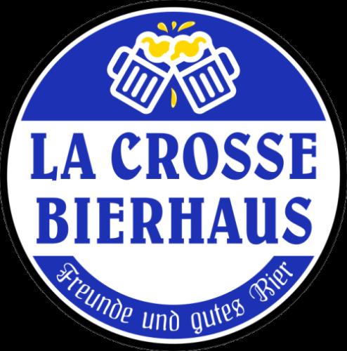 La Crosse Bierhaus
