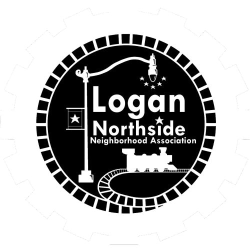 Logan Northside Neighborhood Association