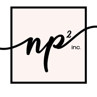 NP Squared
