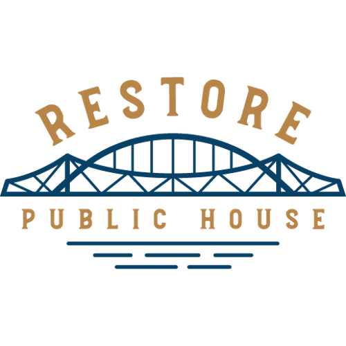 Restore Public House