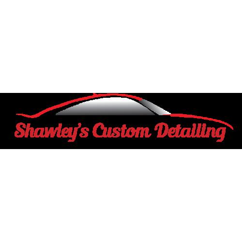 Shawley's Custom Detailing