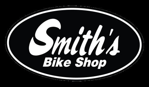 Smith's Bike Shop
