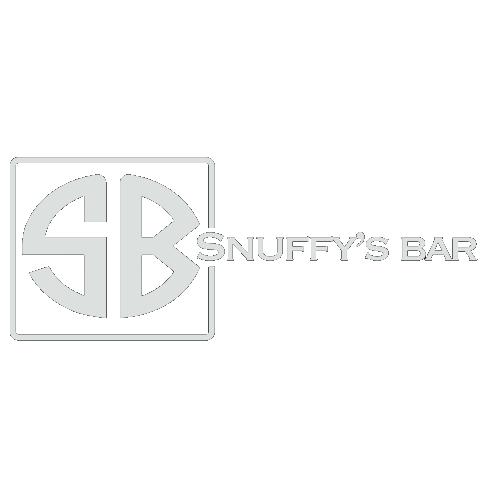 Snuffy's Bar