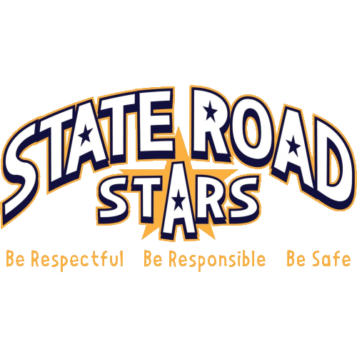 State Road Elementary PTO