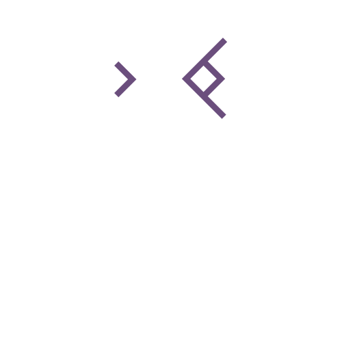 Style By Kathy Bloor